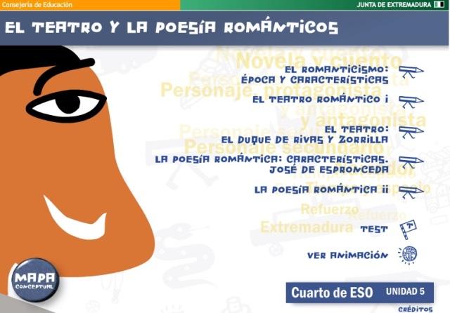 El Romanticismo.jpg